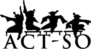 Tampa Bay ACT-SO