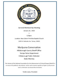 NAACP-General-Membership-meeting-